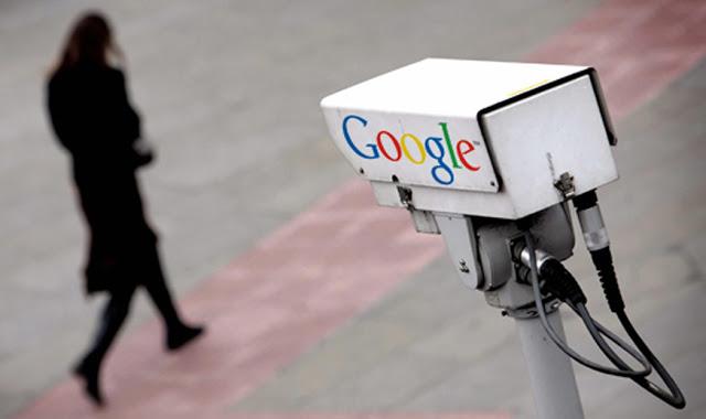 Google volgt offline aankopen