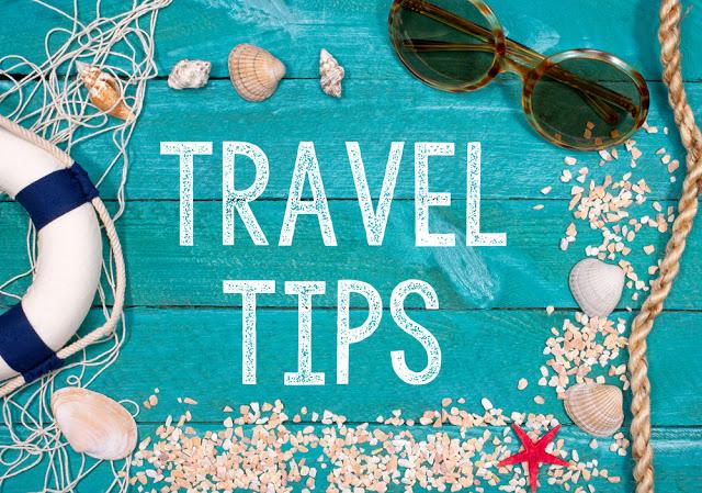 8 handige apps en tips om het meeste uit je zomer te halen
