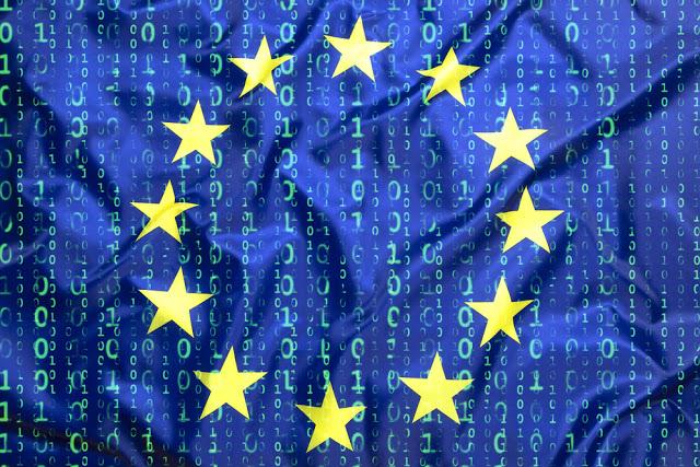 GDPR of AVG: 6 dingen die je moet weten over de nieuwe privacy-wetgeving
