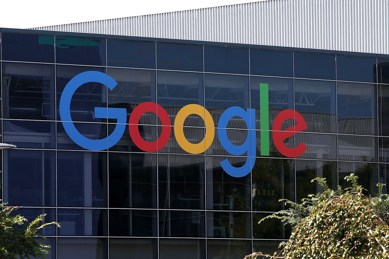 Uitnodiging Google & Tesla lunch- en avond infosessie 2018 | Januari, Februari & Maart