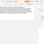 Hoe plaats ik een bericht op mijn blog met mijn computer?