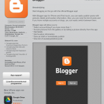 Hoe plaats ik een bericht op mijn blog met mijn smartphone of tablet?