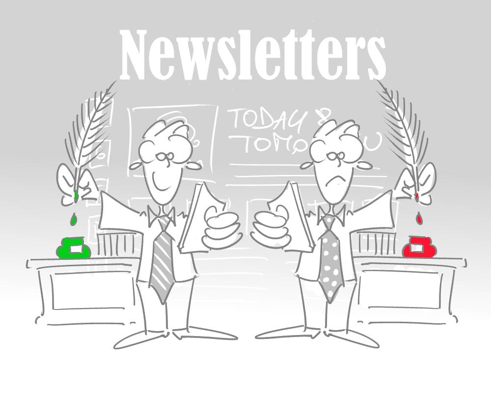 7 inschrijven nieuwsbrief