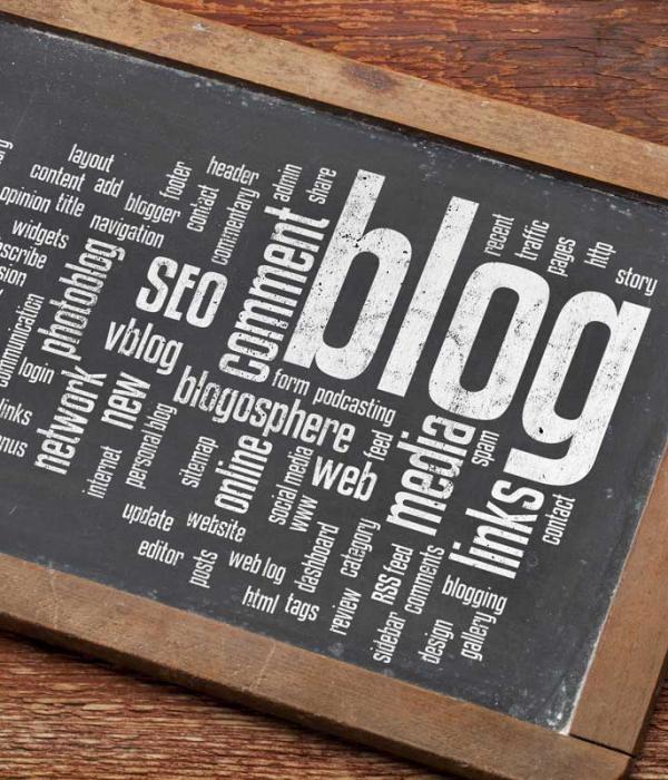 blogger-bloggen