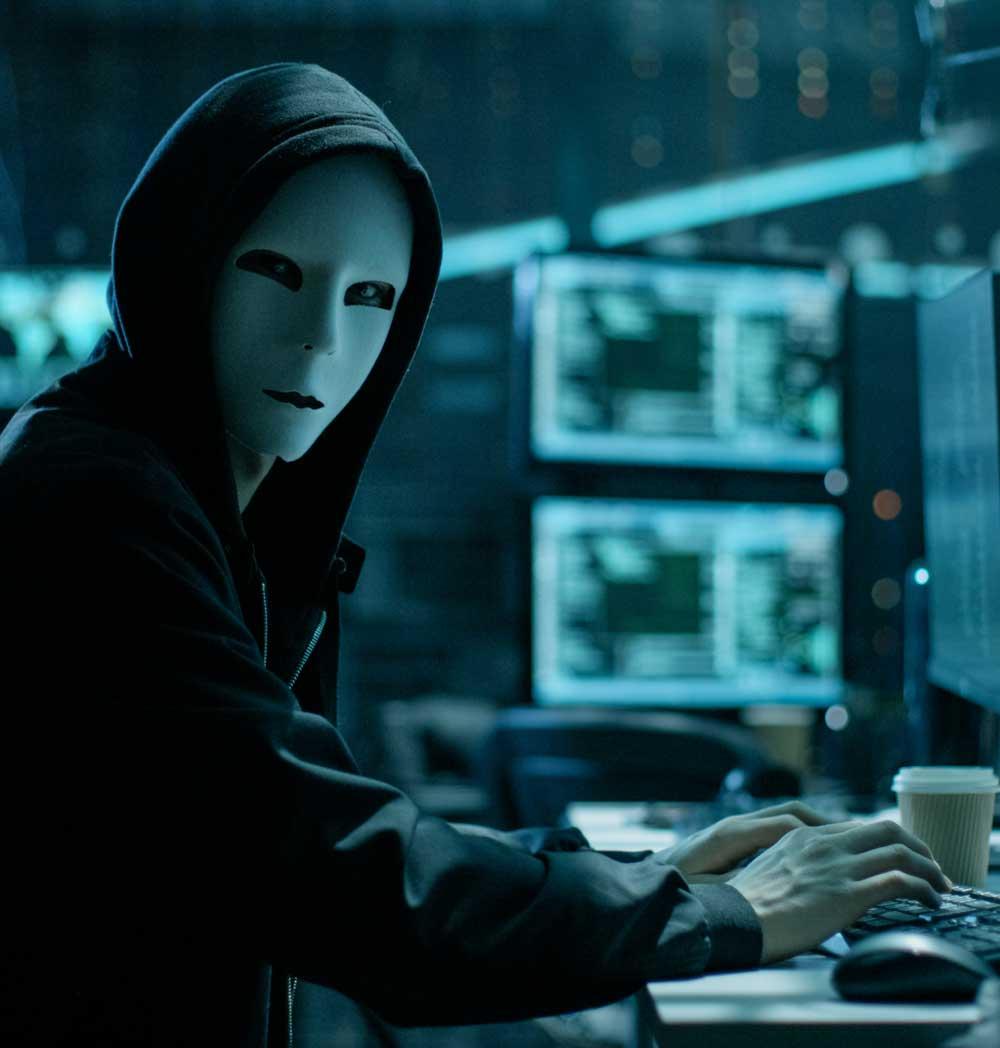 gehackt-kies-veilige-smart-site-2020