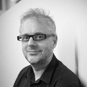 Geert Ceulemans