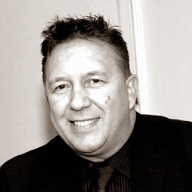 Stefan Kuyks