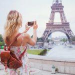 Waarom Google Foto's de ideale app is voor op vakantie