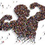 5 tips om je bedrijfscommunicatie online een boost te geven