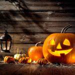 Halloween – het verschil tussen België en Nederland?