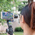 Hoe maak je zelf sterke video's voor je website?
