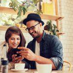 Zo vindt u gratis de beste foto's voor uw online communicatie