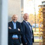 VKW Limburg tilt online communicatie naar een hoger niveau