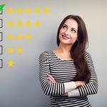 Tips voor Google Reviews: meer dan een ego-boost!
