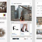 Google lanceert binnenkort 'Shoppable Ads'