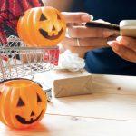 4 Halloween marketing tips om je bedrijf een boost te geven online