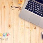 Gratis Google ads budget voor KMO & MKB