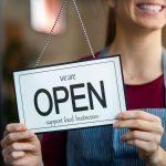 Google Mijn Bedrijf: 6 tips om meer klanten te bereiken online